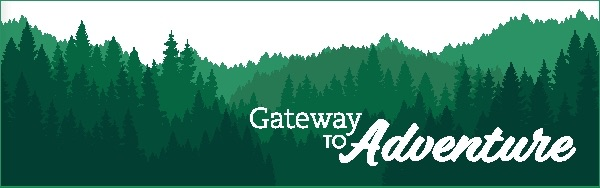 CQA Gateway to Adventure logo